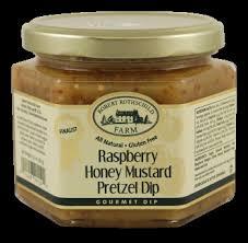 raspberry honey mustard pretzel dip 96 best diamond design events images on diamond