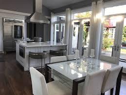 chic home located in carneros resort u0026 spa vrbo