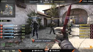 Asia Map Games by Sostronk Challenger Asia 1 Qf2 Mongolz Vs Cyberzen Map 1