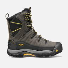 men u0027s summit county waterproof boot keen footwear