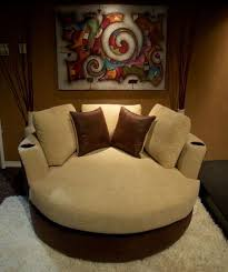 Ikea Cuddle Chair Best 25 Cuddle Chair Ideas On Pinterest Apartment Furniture