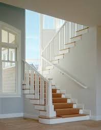 Baluster Design Ideas 100 Best Staircase Images On Pinterest Stairs Railings And