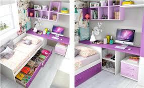 chambre de fille de 12 ans chambre de fille de 12 ans decoration ans photos de chambre de fille