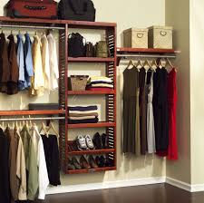 Bedroom Wall Organizers Bedroom Clothes Storage Ideas Moncler Factory Outlets Com