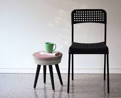Modern Diy Furniture by Project Gallery U2013 Diy Furniture Studio
