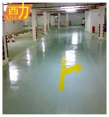 anti slip color sand natural stone paint buy stone paint natural