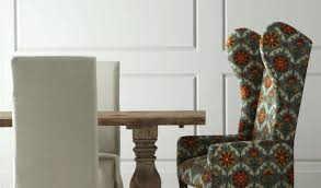 Dining Room Chairs Canada Dining Chairs Full Size Of Dining Roommesmerize Fabric Dining