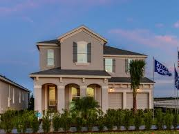 new homes winter garden fl home outdoor decoration