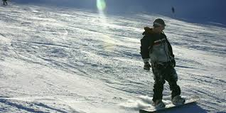 your ultimate guide to snowboarding where there u0027s snow u2014 the