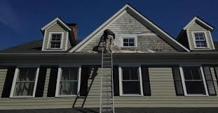 interior exterior painter residential commercial in westport