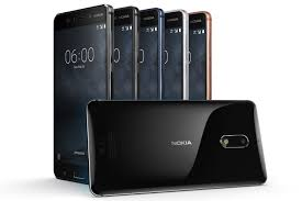 best android smartphones black friday deals 2016 nokia 3 5 6 7 and 8 news rumors features release