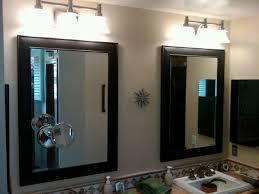 8 best home depot bathroom light fixture images on pinterest