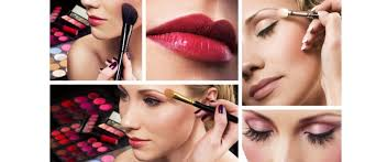Makeup Schools In Maryland Esthetics Makeup Artistry The Esthetic Institute