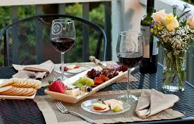 cape cod wine bed and breakfast captain u0027s manor inn falmouth