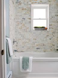 bathroom tub shower tile ideas subway tile shower design ideas