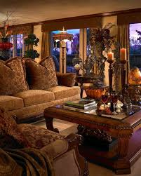 beautiful tuscan living room ideas in interior home design