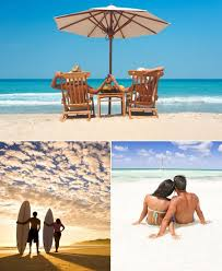 wedding registries for honeymoon honeymoon registries from traveler s traditional wedding