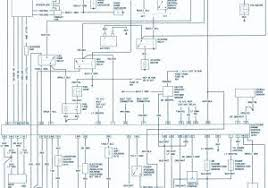 c4 corvette wiring diagram help c4 wiring diagrams