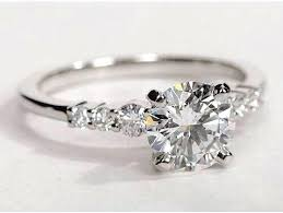 engagement rings on sale diamond rings for sale diamond rings sale projectimpact