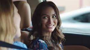 colgate commercial actress buick encore with caitlin mchugh fap youtube