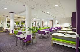 office furniture at newcastle international airport office options