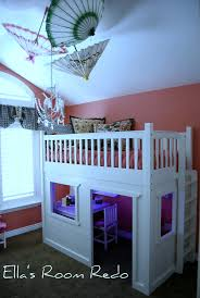 dream beds for girls asian theme bedroom my blog