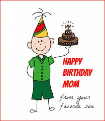 Mom Birthday Meme - happy birthday mom memes for whatsapp and facebook