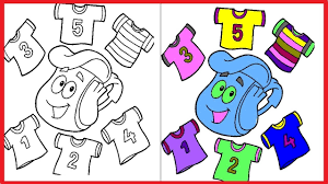 dora the explorer coloring pages dora the explorer coloring pages