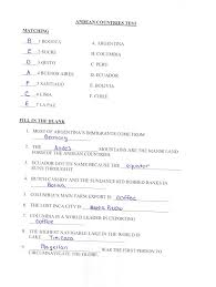 mr e u0027s world geography page chapter 11 the physical geography