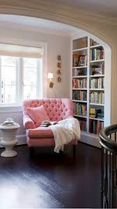 Reading Nook Chair by 58 Best Cozy Reading Spots Images On Pinterest Book Nooks