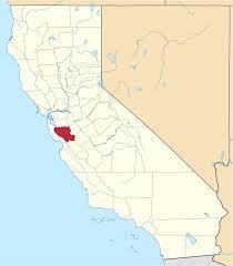 mission santa clara de asis floor plan santa clara county california wikipedia