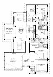 Floor Plans Perth by 23 Best New Home Ideas Images On Pinterest New Kitchen Designs