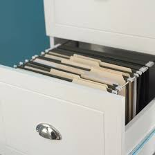 Wooden Filing Cabinets Target Two Drawer Filing Cabinet Tms Target
