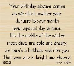 334 best sayings images on pinterest birthday cards birthday