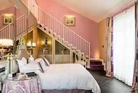 hotel villa u0026 palazzo aminta nestled on the shores luxury