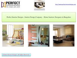 home interior company catalog home interior company catalog home interior company catalog