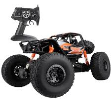 remote control bigfoot monster truck best deals on rc 1 10 monster truck bodies superoffers com