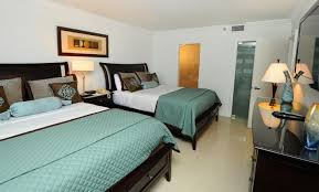 rent in usa serviced rooms apartments and beach resorts at miami usa rent