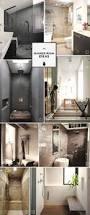 Shower Room Ideas 63 Best Bathroom Ideas Images On Pinterest Bathroom Ideas