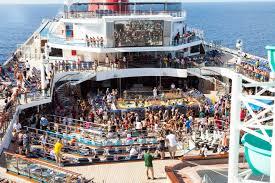 cruise ship floor plans 100 carnival cruise ship floor plans deck plans disney