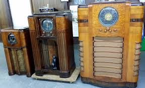 Crosley Radio Parts Antique Radio Forums U2022 View Topic Estes Auction 5 17 2014