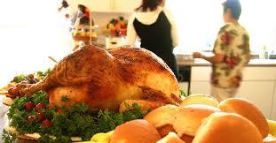 afge thanksgiving savings with afge s member benefits