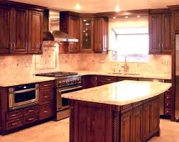 Kitchen Cabinet Door Manufacturers Top Kitchen Cabinet Manufacturers U2013 Colorviewfinder Co