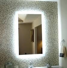 Bathroom Mirror Sale Bathroom Mirrors For Sale Bathroom Mirrors For Sale Large Framed