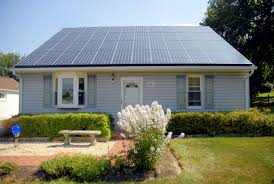 Panel Homes by Home Solar Panel Installation Is It Worth It Learn More About