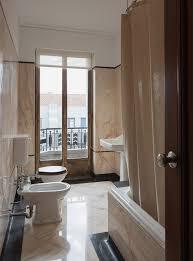 1940s bathroom design bathroom best 1940s bathroom design design decorating top
