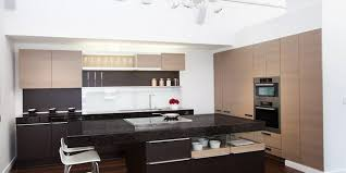 Poggenpohl Kitchen Cabinets Poggenpohl Kitchen Simple Poggenpohl Kitchen Studio New York