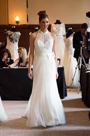 demetrios wedding dresses demetrios wedding wear australia modern collection 2014 2015