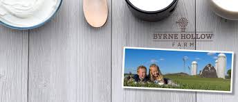 byrne dairy fresh dairy foods at your doorstep