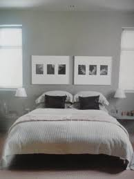 Bedroom Colour Schemes How To Create Restful Grey Bedroom Colour Schemes Doesn U0027t Cost